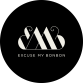 Excuse My BonBon